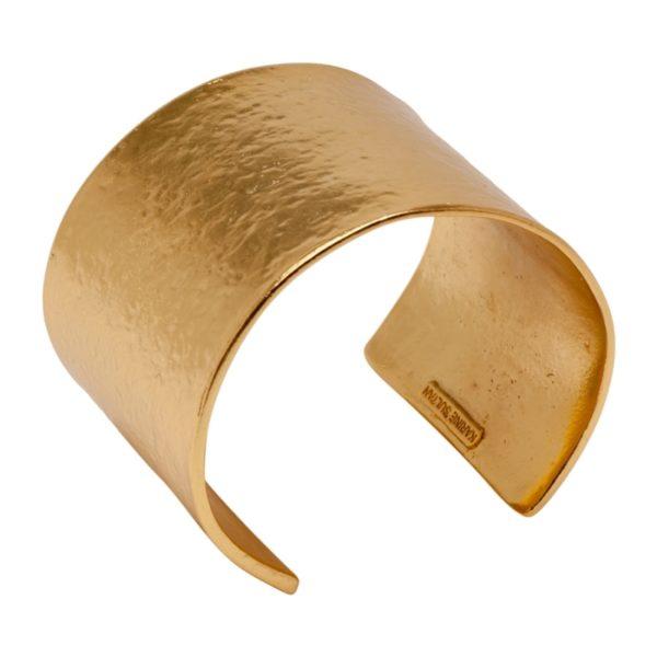 Bracelet ZOE Or