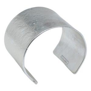 Bracelet ZOE Argent