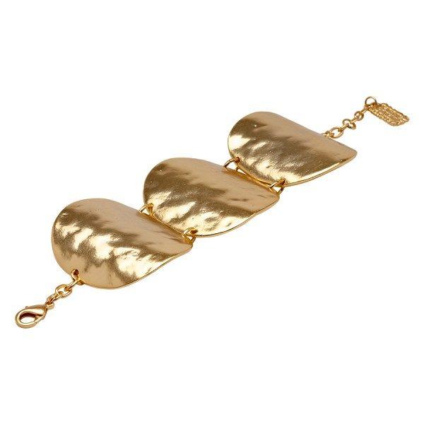 Bracelet LOLA Or