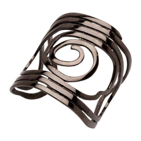 Bracelet JULIE Argent