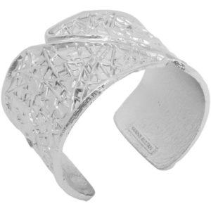B64047.40 - Bracelet étain argenté aux 925 Sterling